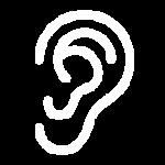 Ear Impressions