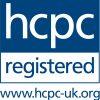 hpc reg logo
