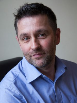 Dan-Butterworth-Senior-practitioner