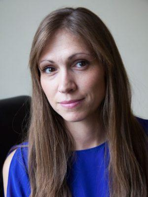 Josie-Butterworth-Practice-Manager